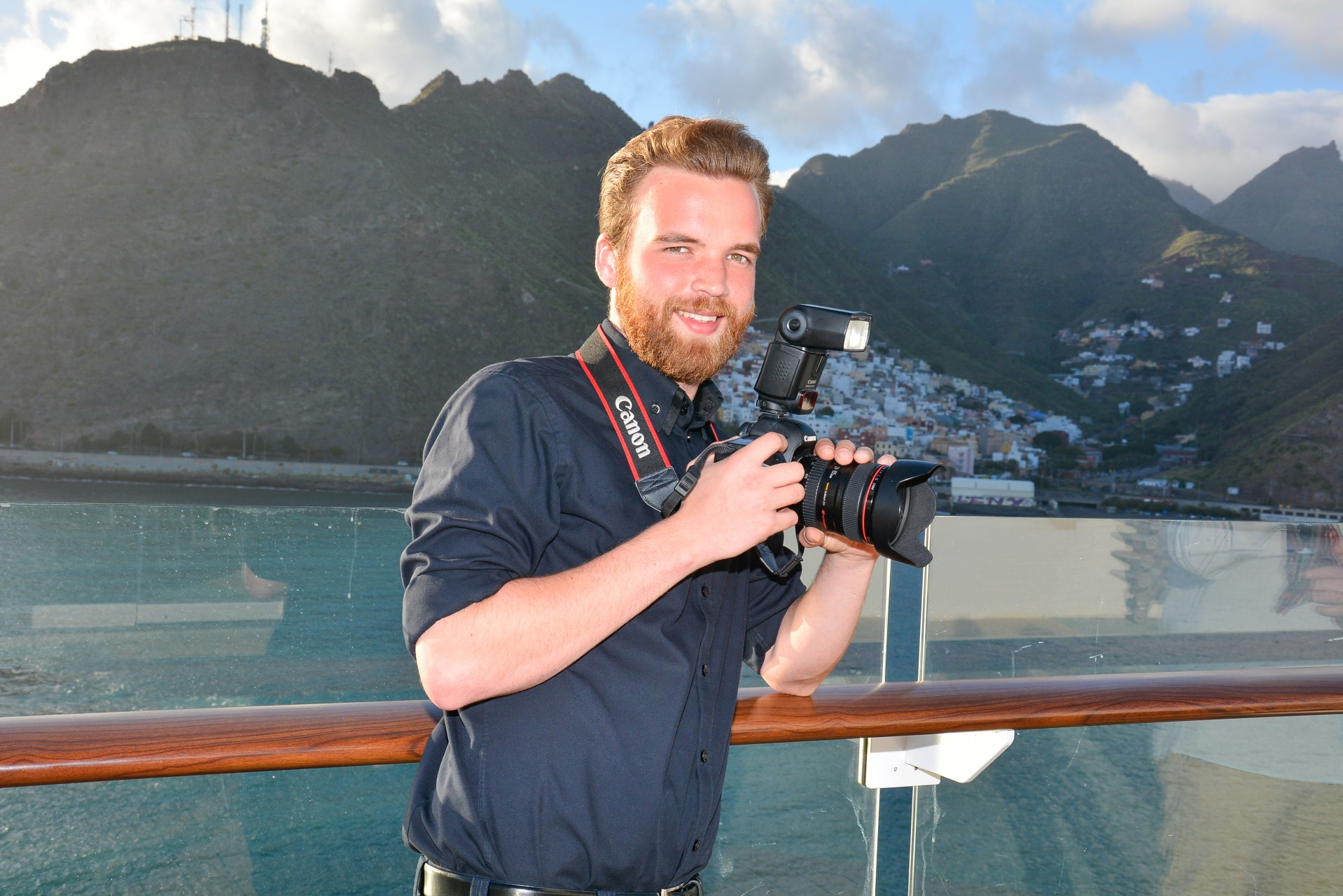 Oly7029 Cruise Photographer Info Portal And Job Offers